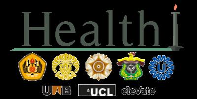 HEALTH-I